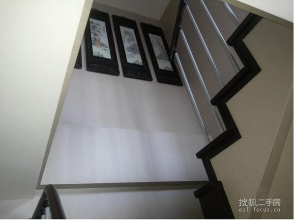 大兴区 亦庄 林肯公园小区 精装修 94平米2室2厅厅2卫卫