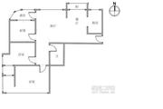 澳光大厦-图4