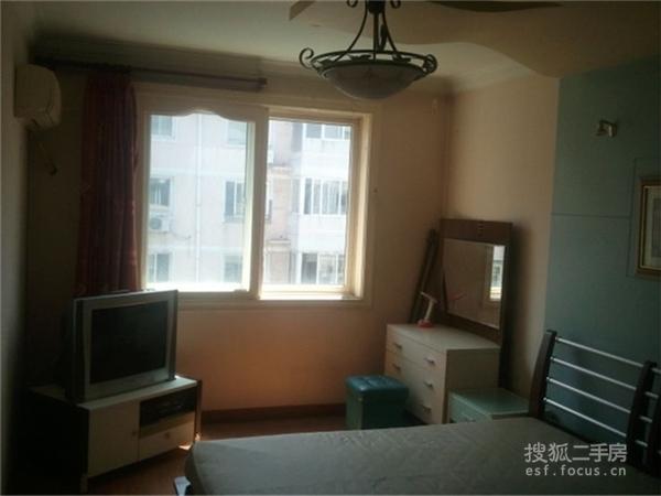 华馨公寓-外观图6