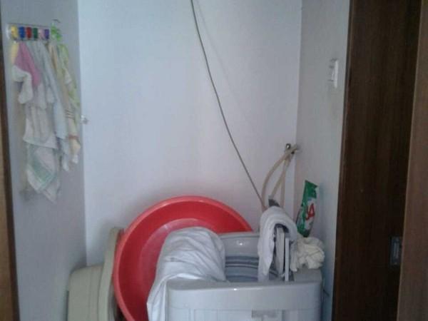 碧桂园精装修一居室急售 长阳二手房 搜狐焦点二手房