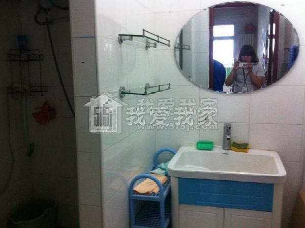 美女上厕所全过程视频在线看