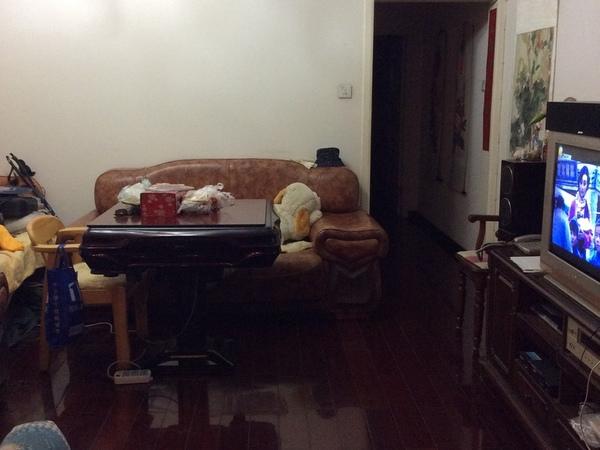 出售牛街108平米三居室精装修好房子