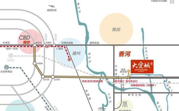 大爱城带北师大v小学小学北京景山学校分小学峰美校名图片
