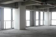 五星级商务地标 海河首排 国际化办公平台 弹性投资空间
