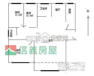电路 电路图 电子 户型 户型图 平面图 原理图 400_323
