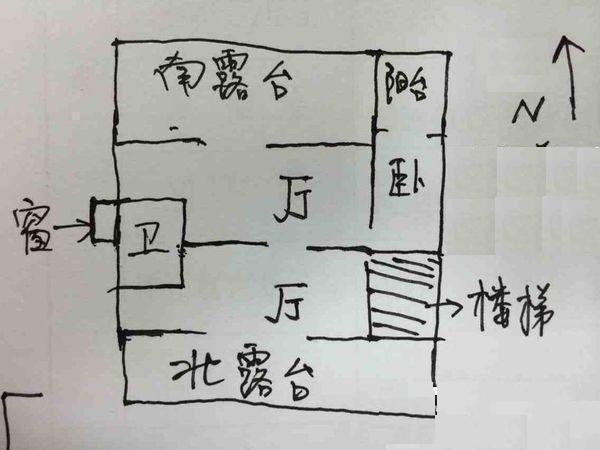 上海勒邦电梯电路图