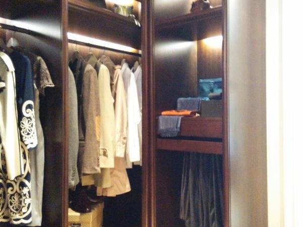 徐汇区 徐汇滨江 保利西岸小区 精装修 236平米3室2厅厅3卫卫