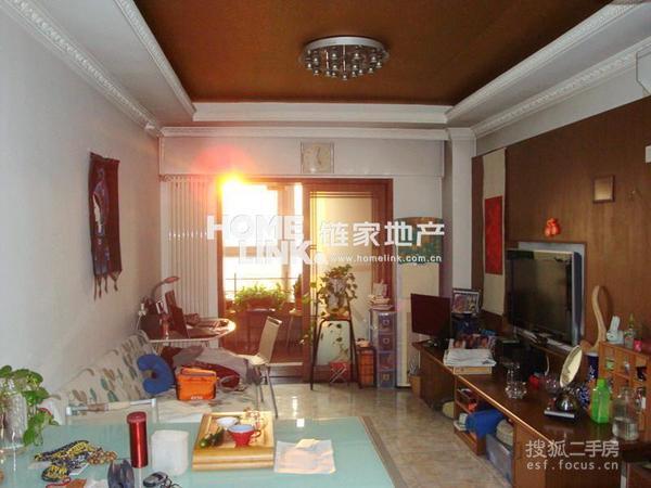 北京一流名校区 实验小学直升北京101总校哦!