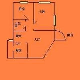 tda8950j应用电路图