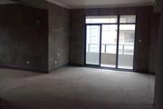 出售海南省儋州市丰华小区122平米4房2厅2卫1厨,有房产证