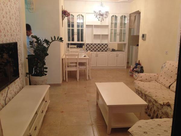 雍景湾花园, 豪华装修, 3室2厅1卫,急售 - 蛇口二手房