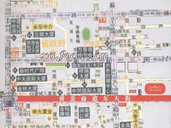 东方嘉豪-外观图3