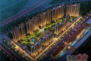 裕昌太阳城