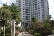 汉唐盛景花园