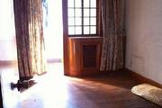 建西街上三室空房 低价出租 只租1600元啦