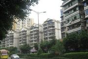 广济街小区