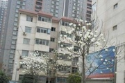 梅苑温泉小区