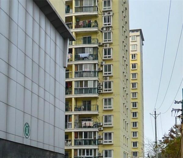 江大路科技苑