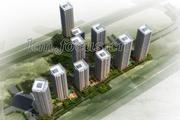 吴井路 春城路 环城南路 三大商圈围绕 一手现房均价七千二-室外图-333444554