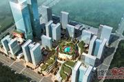 涌鑫哈弗酒店式公寓15万起月租1200即买即 即买即盈利-室外图-363114713