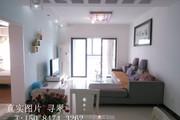 马王堆银港水晶城温馨精装2房 首次出租 看房方便