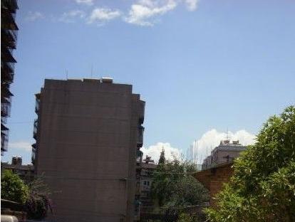 云南省建筑材料学研究设计院