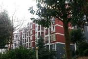 湘隆时代商业中心