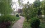 东光国际公寓