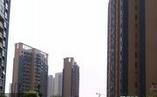 汉口湖畔-外观图1