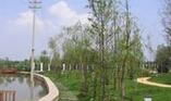 人信千年美丽竹香院