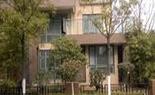 东光国际公寓-外观图1