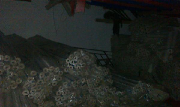 铁西 纳帕阳光 带同等面积的地下室 无税 赠送花园 超便宜 -室内图-2