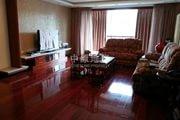 中原真实房紫金经典好房,高层四居,稳定出售,育英学区房!