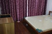 椰岛广场 大3房2厅 南北通透 拎包入住