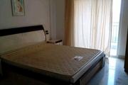 金贸市中心 海韵裕都 精装3房2厅出租3500元一个月