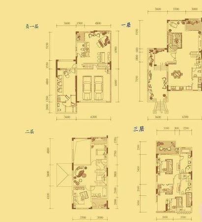 庆隆高尔夫别墅森林让你看了就不想走的天然昆山别墅民宿山上南图片