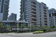 仁恒G53公寓