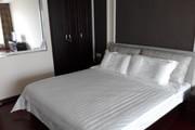 东戴河新区佳兆业小区海景精装温暖如家小公寓