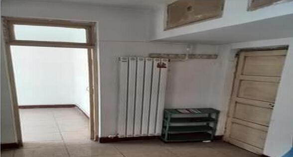 幼儿园寝室门口布置吊饰