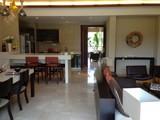 三亚海棠湾福湾一号带私属游艇中式庭院风格,一线海景无敌公寓