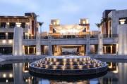 龙沐湾·碧海花园
