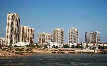 凤凰水城-外观图1