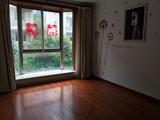 奥林花园出售131平三居室,多层采光好,落地窗,满2年,急售