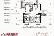 海南老城 世界长寿之乡 小区配套养老医疗系统 养老养生度假-室内图-15