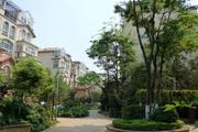 北京路居民区