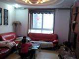 3房,阔绰客厅,超大阳台,身份象征,价格堪比毛坯房