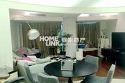 海晟国际公寓,西中街学区,送精装修,诚售!