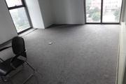 金尚俊园 153平米写字楼 55元 平米超低价出租