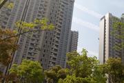 南京海峡城