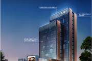 中国石油大学对面长江国际生活广场招商啦